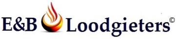 E&B Loodgieters